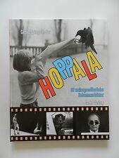 Georg Spiegelhofer Hoppala 88 außergewöhnliche Schmunzelbilder Buch ++