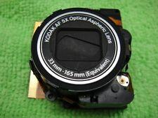 GENUINE KODAK C195 LENS WITH CCD SENSOR REPAIR PARTS