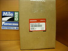 OEM Honda Side Motor Mount Fits 05-06 EXL EXL-T (Touring) Odyssey & 09-13 Pilot