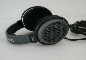 Sennheiser HD 580 Precision Headphones