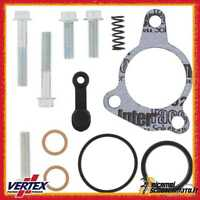 6769027 Kit Revisione Cilindro Idraulico Frizione Ktm 525 Smr 2005