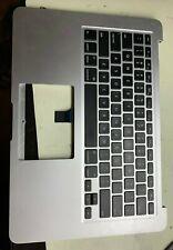 MacBook Air A1466  Mid 2013 2014 2015 13 Top Case Keyboard