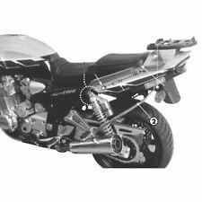 Kappa K3410 Porte-bagages sans Plaque Yamaha XJR 1200 (95 98)