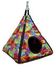 Interpet Superpet Hanging Sleep Tent