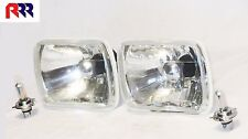 TYC Car and Truck Lights and Indicators