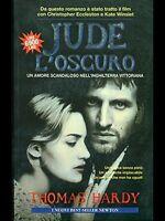 Jude l'oscuro - Thomas Hardy - Libro nuovo in offerta!