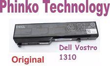Brand New Original Battery For Dell Vostro 1310 1510 T114C T116C U661H 1320