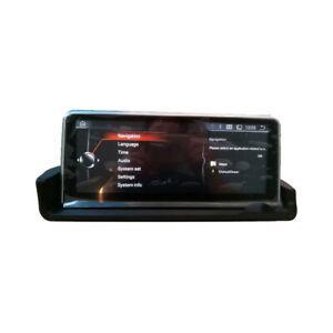 """10.25"""" Android 9.0 Auto GPS Navigation Radio für BMW 3 Serie E90 E91 E92 E93"""