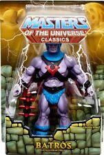 Masters of the Universe Classics (MOTUC) Batros – NEU / MISB