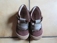 Chaussures enfant ASTER
