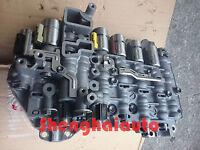 Rebuilt 325039C TF-60SN Transmission Valve Body 09G Gearbox Valve Body For VW