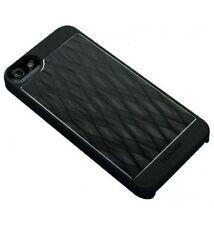 Étuis, housses et coques noirs Krusell pour téléphone mobile et assistant personnel (PDA)
