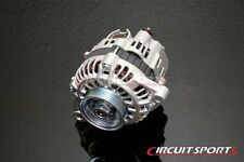 Circuit Sports ALTERNATOR REPLACEMENT For Nissan S13 S14 SR20DET 240SX SILVIA