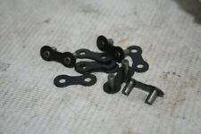 Vintage Bicycle Chain Links 16.22mm