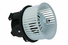 NEW For Volvo S60 S80 V60 V70 XC60 XC80 HVAC Blower Motor Assembly URO 31291516