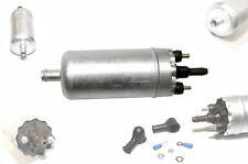 Benzinpumpe Opel Kadett/Manta/Monza/Omega uaVglNr815004