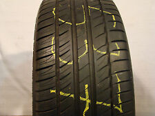 1 x Sommerreifen Michelin Primacy HP   225/55 R17 101W,XL, 4,5mm.