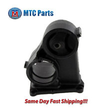 MTC Rear Motor Mount 96-03 for Lexus ES300/for Toyota Avalon Camry Sienna Solara