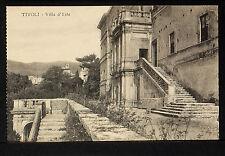775 TIVOLI -Villa d'Este -197