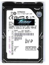 REFURBISH/RECERTIFIED MERIT *ION* 2008.5 SATA HARD DRIVE MEGATOUCH WITH WARRANTY