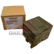 SIEMENS EM253 6ES7 253-1AA22-0XA0 POSITIONING MODULE SIMATIC S7-200 PLC NEW