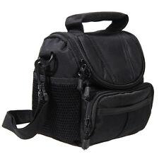 Camera Case Bag for Nikon Coolpix P100 L120 L110 P500 D3000 D3100 D5000 D90 D80
