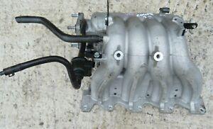 2008 Hyundai Coupe 2.0 intake manifold