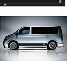 Vw Transporter Car Exterior Styling Badges Decals Emblems Ebay