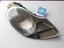 99-01 Porsche 911 Rh Right Passenger Head light lamp 99663106420 996121