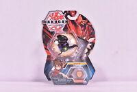 "Bakugan Battle Planet Cloptor 2""Collectible Figure"