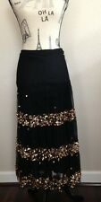 GUESS BY MARCIANO LUXURY GUESS BRAND SKIRT SIZE -MEDIUM