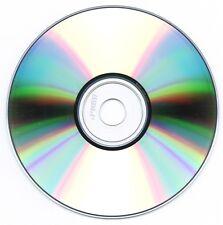 Linksys WRT54G v2  Setup Wizard CD Disk with Manual
