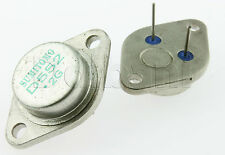 2SC1831 Original New Sumitomo Transistor C1831