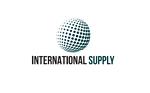 internationalsupply