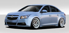 11-15 Chevrolet Cruze Duraflex Gt Racing Body Kit 4pc 109505
