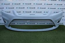 FORD FOCUS ST MK2 FACELIFT FRONT BUMPER 2008 TO 2012 GENUINE FORD PART*Q33