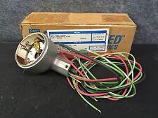 New OEM Johnson & Evinrude Trolling Motor Head Unit Part Number 115932