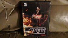 Earth 2140 Mac Computer Game