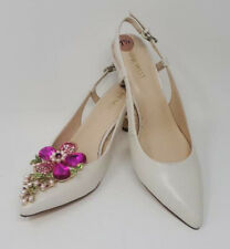Hot Magenta Color Rhinestone Shoe Clips, Clips for Shoes, Shoe Accessories