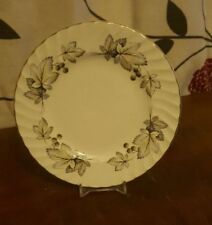 Unboxed British Side Plate Aynsley Porcelain & China