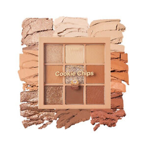 [ETUDE HOUSE] Play Color Eyes Cookie Chips