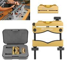 Reticle Alignment Leveling Tool Kit Gun Rifle Scope Wheeler Pro Repair Gunsmith