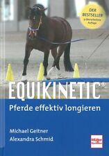 Knopfhart Dressur von A-S Ratgeber//Handbuch//Training//Übungen//Dressieren//Reiten
