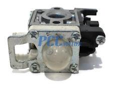 Carb Carburetor OEM Zama RB-K94 SRM-265 SRM-265ES Trimmer Brush Cutter M TCA22