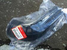 HONDA 00-05 Genuine Air Cleaner Intake HoseTube S2000 AP1, AP2 F/S