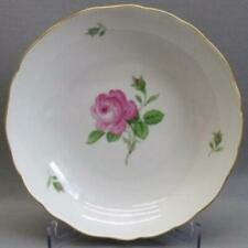 Porzellan- & Keramik-Schalen Rosen-Antiquitäten & Kunst