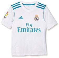 Maglie da calcio di squadre spagnole