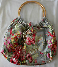 1950s Everyday Vintage Clothing, Shoes & Accessories