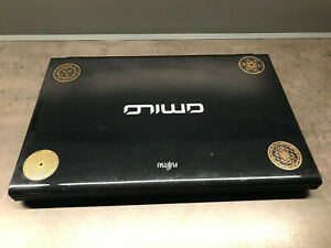 Fujitsu Amilo Li3910 Defekt!!!