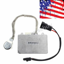 New Xenon HID Ballast D2S D2R Headlight Unit Controller DDLT002 for Lexus Toyota